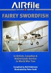 Fairey-Swordfish-in-British-Canadian-and-Netherlands-Service
