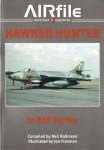 Hawker-Hunter-in-RAF-Service-1955-1990