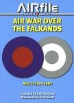 RARE-Air-War-Over-the-Falklands