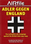 Adler-Gegen-England-The-Luftwaffes-Air-Campaign-against-the-British-Isles-1941-to-1945