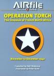 RARE-Operation-Torch-SALE