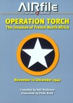 RARE-Operation-Torch-SALE