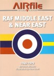 RAF-Middle-East-and-Near-East-1945-1979