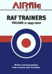 RAF-Trainers-1945-2012-Volume-2