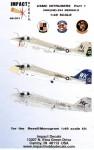 1-48-USMC-Grumman-A-6-Intruders-VMAAW-224-Bengals-3