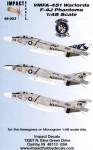 1-48-McDonnell-F-4J-Phantom-VMFA-451-Warlords-3