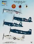 1-48-USMC-VMF-225-VMA-225-Part-1-Piston-Engine-Aircraft