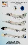 1-48-USMC-VMA-225-VMAAW-225-Part-2-Jet-Aircraft