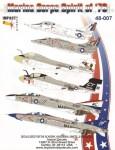 1-48-USMC-Spirit-of-76-This-sheet-covers-6-USMC-a-c