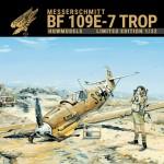 1-32-Messerschmitt-Bf-109E-7-Trop-Limited-Edition