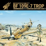 1-32-Messerschmitt-Bf-109E-7-Trop-Limited-Edition
