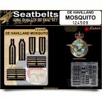 1-24-Mosquito