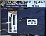 1-24-F6F-5-Hellcat-AIRFIX-BASIC-LINE