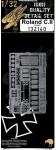 1-32-Roland-C-II-Exterior