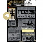 1-32-Roland-C-II-Super-Detail-Set