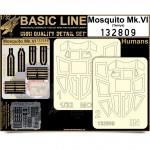 1-32-Mosquito-Mk-VI
