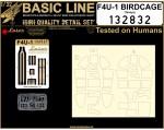 1-32-F4U-1-Birdcage-Tamiya-Basic-Line
