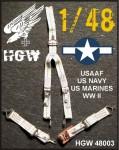 1-48-US-Fighter-seatbelts
