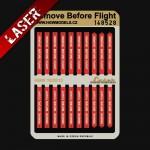 1-48-Remove-Before-Flight