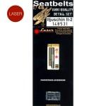 1-48-Iljuschin-Il-2-Seatbelts
