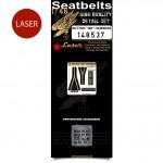 1-48-Sutton-QK-Harness-RAF-Early-Seatbelts