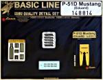 1-48-P-51D-Mustaneg-EDUARD-BASIC-LINE