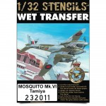 1-32-Mosquito-Mk-VI-Popisky