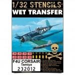 1-32-F4U-1-Corsair-Popisky