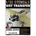 1-32-A6M2-Zero