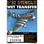 1-32-Hawker-Tempest-Mk-V
