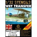 1-32-Sopwith-F-1-Camel-Le-Rhone