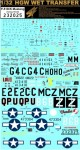 1-32-P-51-D-K-Mustang-Stencils-and-Markings