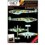 1-32-Bf-110C-7-S9+LP