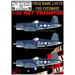 1-32-F4U-1A-Jolly-Rogers