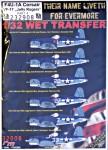 1-32-F4U-1A-Corsair-VF-17-Jolly-Rogers-Part-4
