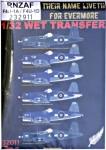 1-32-RNZAF-F4U-1A-F4U-1D-wet-transfer