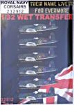 1-32-Royal-NAVY-Corsairs-wet-transfer