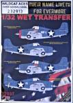 1-32-Wildcat-Aces-over-Guadalcanal-wet-transfer