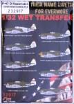 1-32-P-47-D-Razorback-Over-New-Guinea-Pt-4