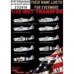 1-32-P-47-D-Razorback-in-Pacific-Area-Pt-1
