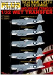 1-32-F4U-1-Corsairs-Aces-over-Solomon-Islands-+-STENCILS