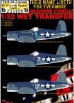 1-32-F4U-1A-VF-17-Jolly-Rogers-+-STENCILS