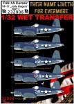 1-32-F4U-1A-VF-17-Jolly-Rogers-Part-2