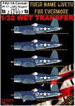 1-32-F4U-1A-VF-17-Jolly-Rogers-Part-3