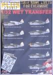 1-32-P-47-D-Razorback-Over-New-Guinea-PLUS-Pt-4