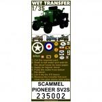 1-35-Scammel-Pioneer-SV2S-Popisky