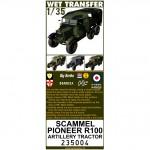 1-35-Scammel-Pioneer-R100-Popisky