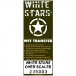 1-35-US-White-Stars-Popisky