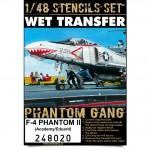 1-48-F-4-Phantom-II-Popisky