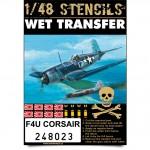 1-48-F4U-Corsair-Popisky